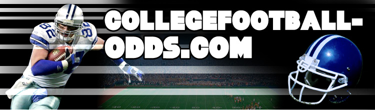 cfb lines bet sign in